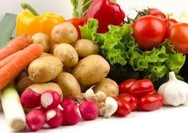 Otkup poljoprivrednih proizvoda